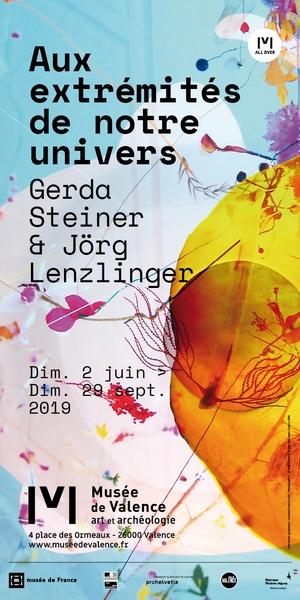 Mairie de Valence - Skyscraper Musée de Valence Juillet 2019 2/2